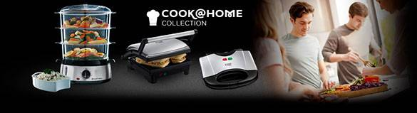 Russell Hobbs Cook@Home